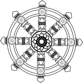 buddist-2
