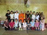 Radical Dharma Activism inThailand