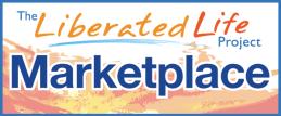 llpMarketplaceheader-1