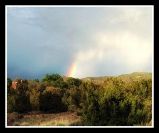 rainbow-crop1